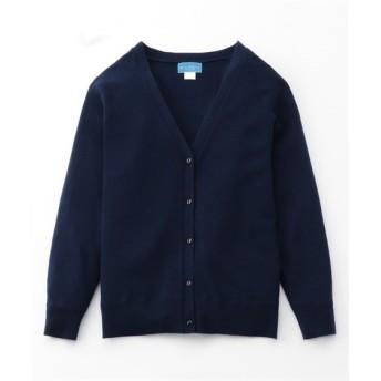 189 KAZEN レディスカーディガン ナースウェア・白衣・介護ウェア, Lab coat