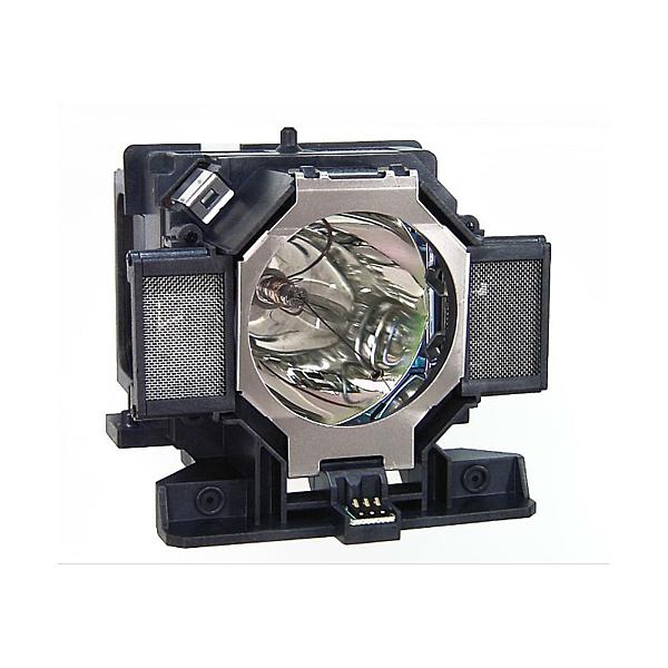 EPSON-原廠原封包廠投影機燈泡ELPLP72/適用機型EB-Z8355WNL、EB-Z8355W、EB-Z8350W