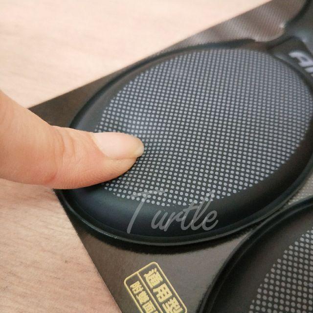《大信百貨》PR3830 足壓緩解/減壓足部氣墊鞋墊 氣墊鞋墊 減壓鞋墊 紓壓鞋墊 運動鞋墊