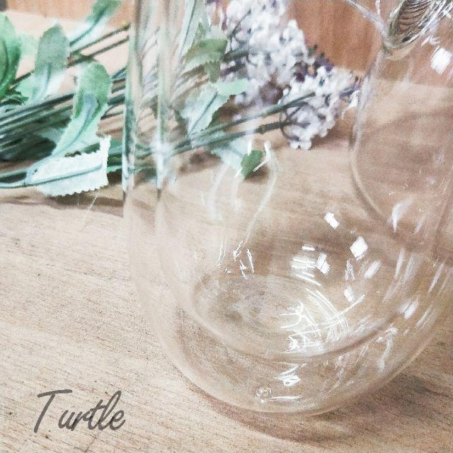 《大信百貨》SC0698 慢拾光/雙層玻璃杯250ml 玻璃杯 雙層玻璃杯 保溫杯 保溫瓶 咖啡杯 玻璃杯