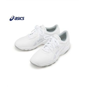 asics FMN201-0113 ナースウォーカー201(女性用) サンダル, Sandals, Shoes