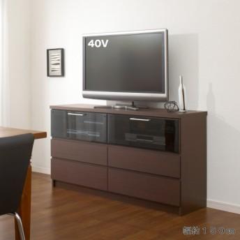 ハイタイプテレビ台  約75