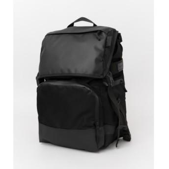 【アーバンリサーチ/URBAN RESEARCH】 UR bagjack NXL rucksack OC