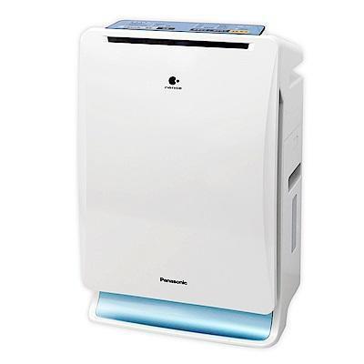 Panasonic 國際牌 8坪 nanoe 加濕型空氣清淨機 F-VXM35W