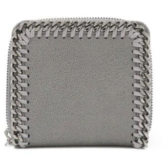 【新品】ステラマッカートニー 財布 581236 W9132