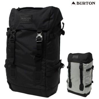BURTON バートン TINDER 2.0 213451 デイパック HH C6