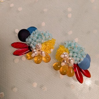 beads accessory#3