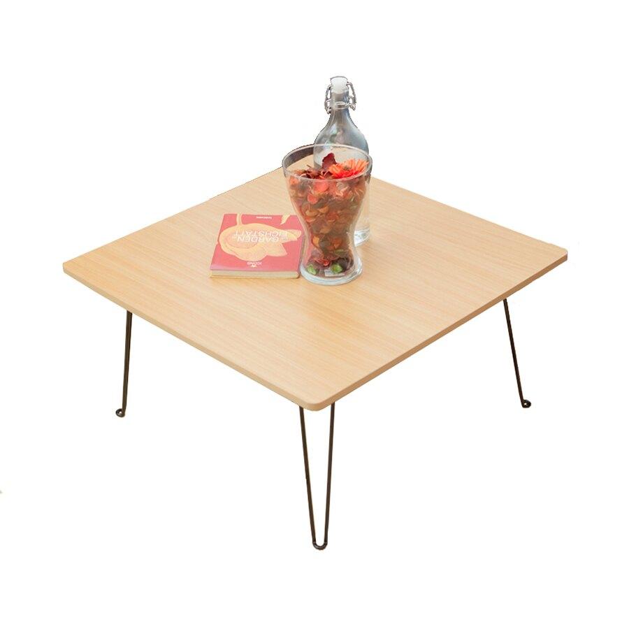 經典收納式和室桌(四色可選)茶几桌/和室桌/電視櫃/電腦桌【JL精品工坊】