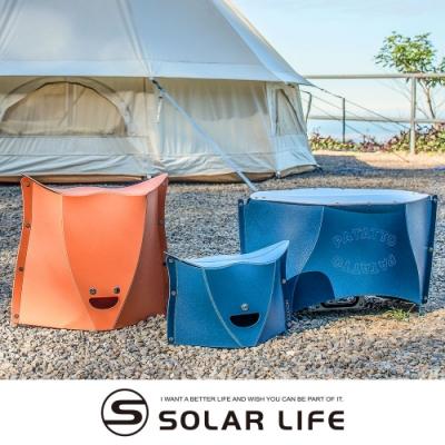 日本PATATTO 超輕量薄型露營摺疊椅二代 250紙片椅.露營釣魚椅 童軍排隊椅