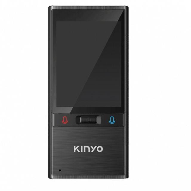 KINYO 雙向翻譯學習機  TRML-7950