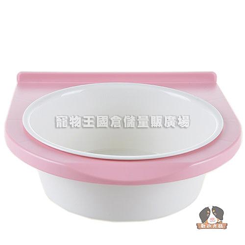 【寵物王國】PET-QUALITY 小碗組(S號)