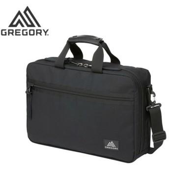 グレゴリー GREGORY ブリーフケース メンズ レディース カバートミッション 1197171041