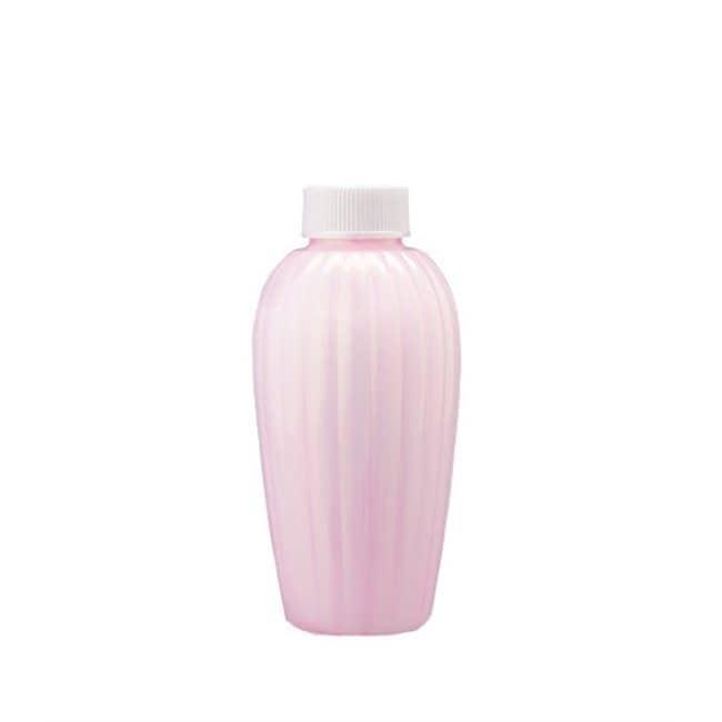 COSME DECORTE 黛珂 酪梨嫩白平衡乳替換瓶 150ml 補充瓶