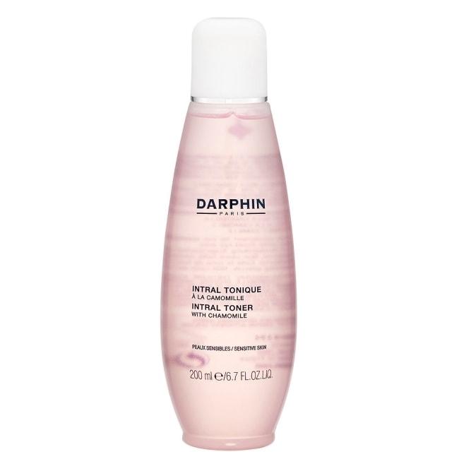 Darphin 朵法 全效舒緩化妝水(200ml)