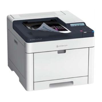 【標準容量碳粉同捆組】Fuji Xerox DP CP315dw A4彩色雷射印表機(TL500440)