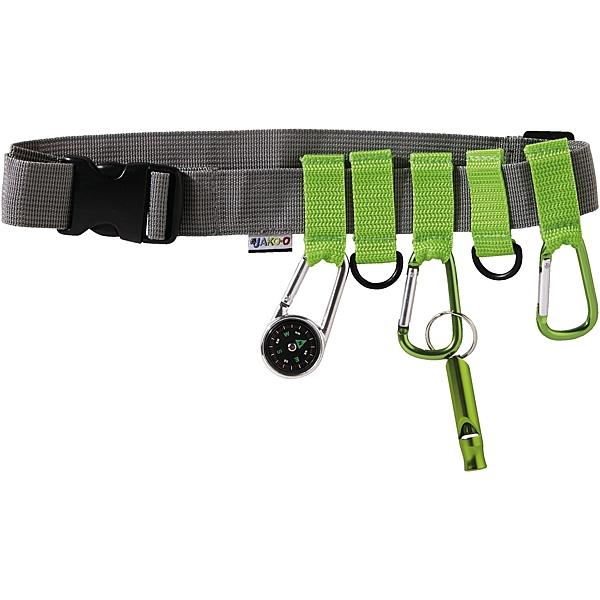 JAKO-O德國野酷 探險家裝備腰帶