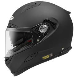 [ZEUS]1800A 素色 全罩(安全帽/機車/內襯/鏡片/全罩式安全帽/抗UV/內藏墨鏡/GOGORO)