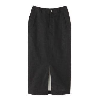 【ヒューマンウーマン/HUMAN WOMAN】 PULETTE スカート