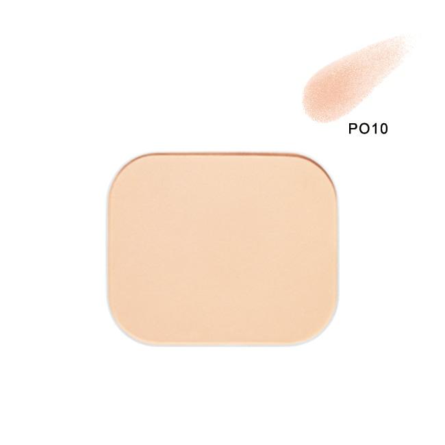 Za粧自然無瑕粉餅(蕊)PO10 8g