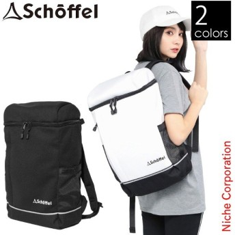 Schoffel(ショッフェル) SQUARE RUCK NEO 17  5099810