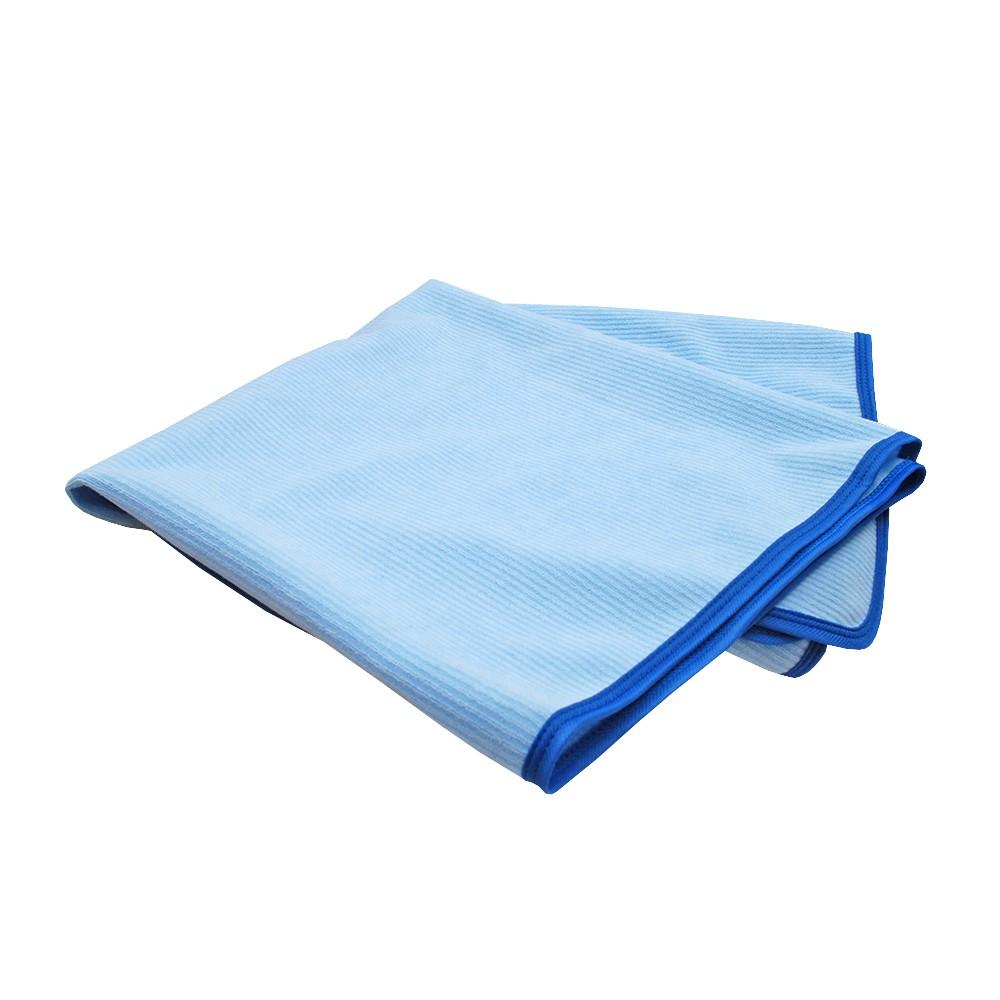 Embrace英柏絲 嬰兒防尿墊 全方位防水墊 保潔墊 雙人加大6尺