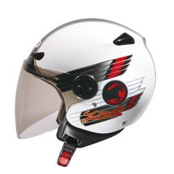 [ZEUS]210B DD65 3/4罩(安全帽/機車/內襯/鏡片/半罩/全可拆/開放式安全帽/GOGORO)