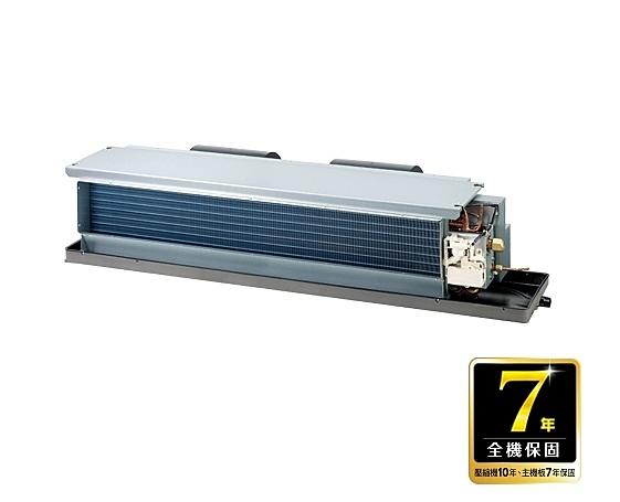 《Panasonic 國際》J 冷暖 搭配QX系列室外機 變頻隱藏1對1 CS-J90BDA2/CU-QX90FHA2 (含基本安裝)