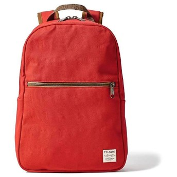 FILSON(フィルソン) バッグ バックパック・リュックサック Filson Bandera Backpack Mackinaw R メンズ [並行輸入品]