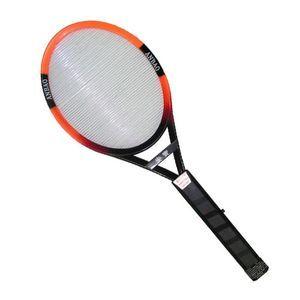 【安寶】強力大型電子電蚊拍 AB-9902