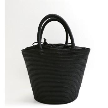 軽さが魅力のテーパードコロールバッグ