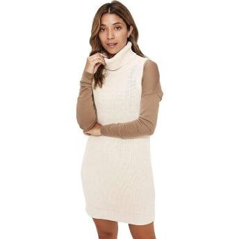Lole トップス ワンピース Lole Women's Basia Dress Gelato Hea レディース [並行輸入品]