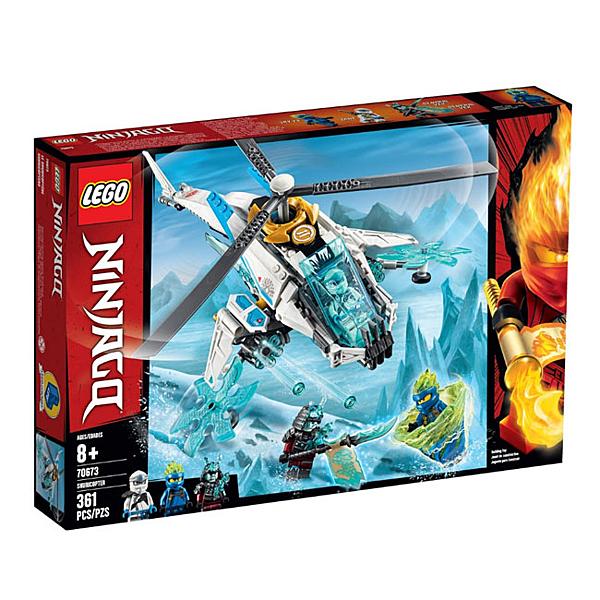 樂高 LEGO 創意大師系列  LT31093 河邊船屋