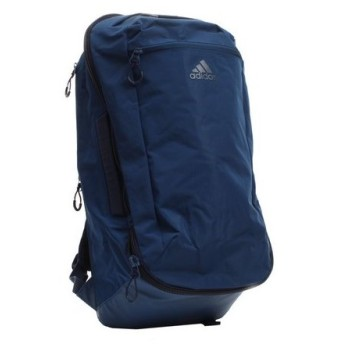 アディダス(adidas) OPS 3.0 バックパック 30L FST41-DT3728 (Men's、Lady's、Jr)