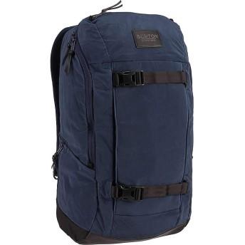 Burton(バートン) バッグ バックパック・リュックサック Burton Kilo 2.0 Backpack Dress Blue メンズ [並行輸入品]