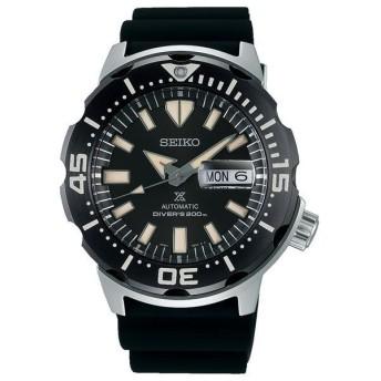 セイコーウォッチ 機械式(メカニカル)腕時計 SBDY035 [SBDY035]