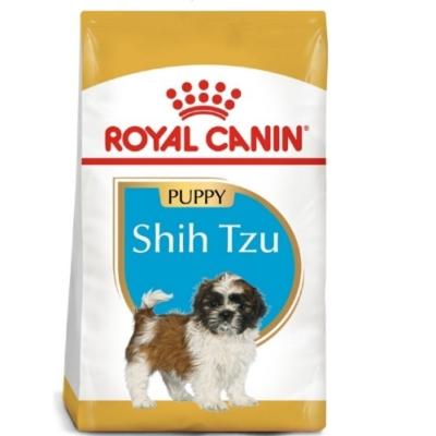ROYAL CANIN法國皇家-皇家西施幼犬STP 1.5KG