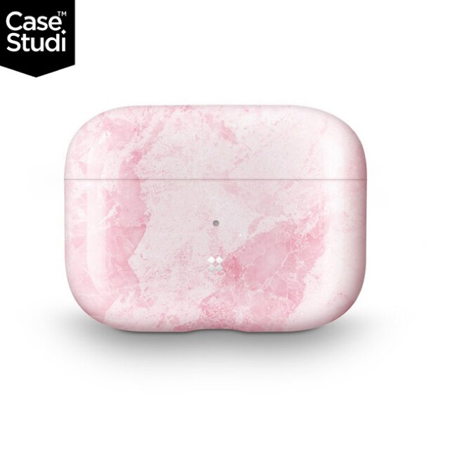 CaseStudi Prismart AirPods Pro 充電盒保護殼