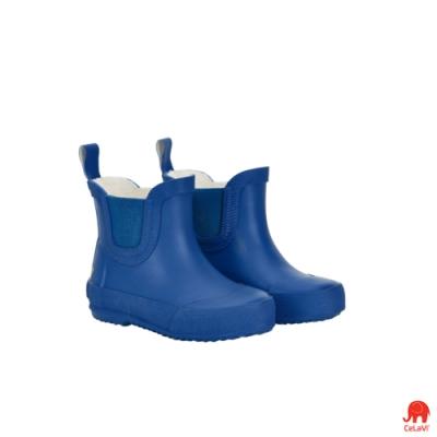 Brands4kids CeLaVi藍湖-短筒雨靴