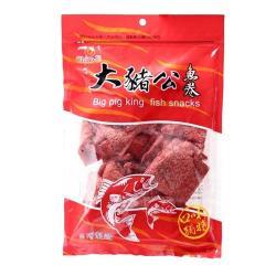 【巧益】大豬公魚卷(240g)
