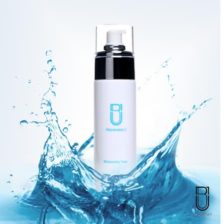 RJ1 奇蹟商品系列 保濕水精華 150ML
