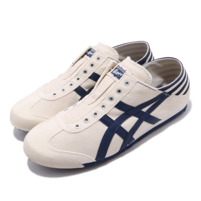 Onitsuka Tiger 休閒鞋 Mexico 66 Paraty 男女鞋