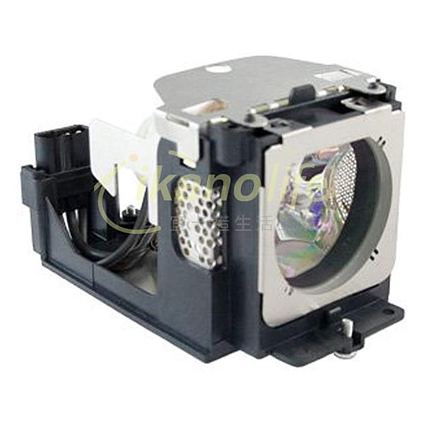 SANYO原廠投影機燈泡POA-LMP111/ 適用機型PLC-XU1000C、PLC-XU101、PLC-XU101K