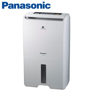 【Panasonic國際牌】11公升除濕機 F-Y22EN