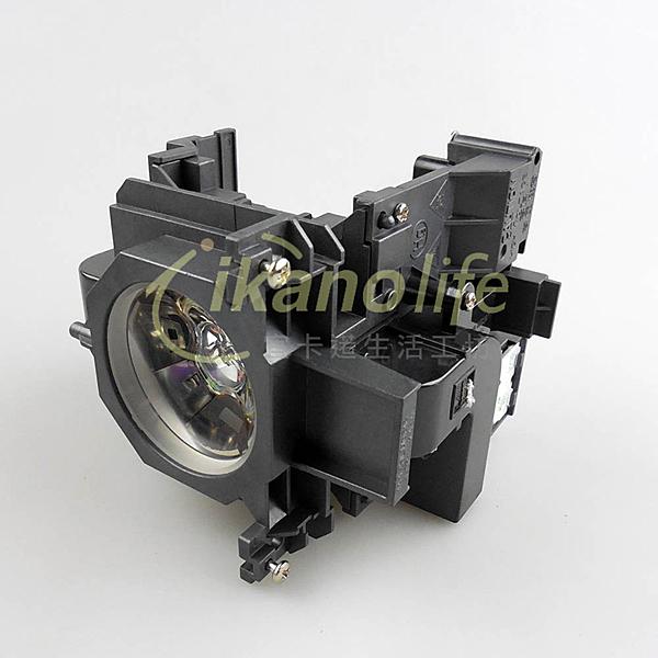 SANYO原廠投影機燈泡POA-LMP137/ 適用機型PLC-XM100L、PLC-XM80L、XM1000C
