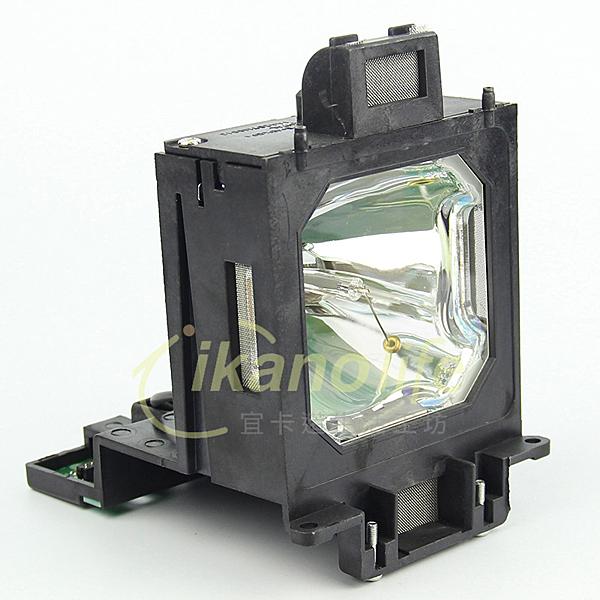 SANYO-OEM副廠投影機燈泡POA-LMP125/適PLC-WTC50L、PLC-XTC50L、PLC-XTC55L
