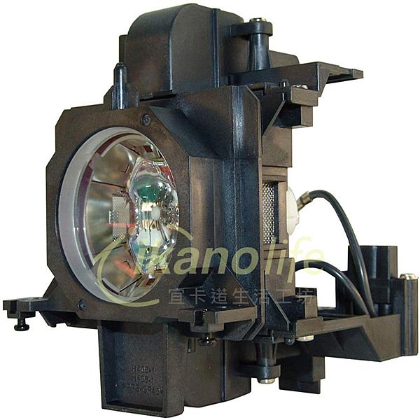 SANYO-OEM副廠投影機燈泡POA-LMP136/ 適用機型PLC-XM1500C、PLC-XM150L