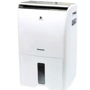 Panasonic國際牌【F-Y26FH】13公升清淨除濕機