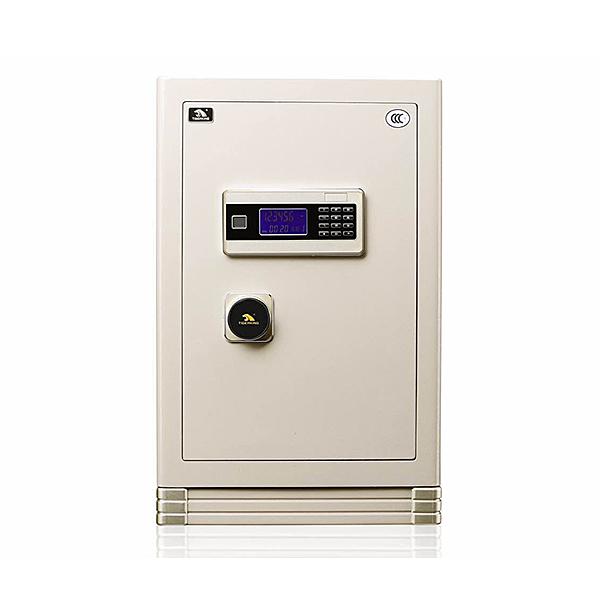 聚富皇家系列保險箱(XA66)金庫/防盜/電子式/密碼鎖/保險櫃@四保科技