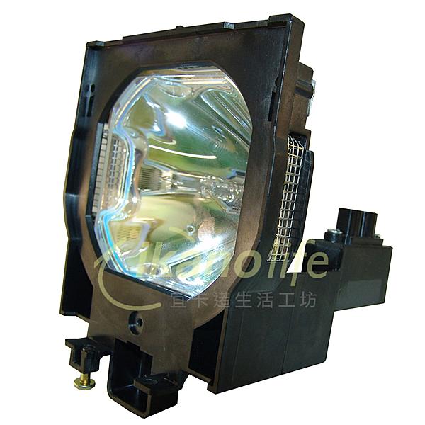SANYO-OEM副廠投影機燈泡POA-LMP100/適用機型LP-HD2000、LP-XF46、PLC-XF4200C