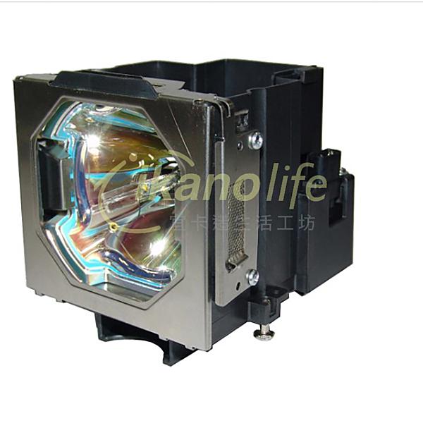 SANYO原廠投影機燈泡POA-LMP146/ 適用機型ET-LAE12、PLC-HF10000L